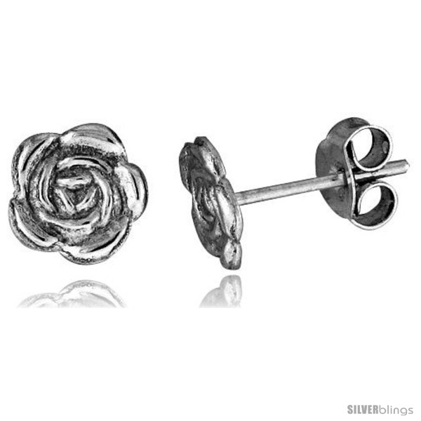 https://www.silverblings.com/13692-thickbox_default/tiny-sterling-silver-flower-stud-earrings-5-16-in.jpg