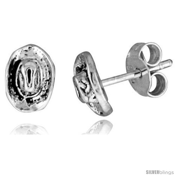 https://www.silverblings.com/13730-thickbox_default/tiny-sterling-silver-cowboy-hat-stud-earrings-5-16-in.jpg