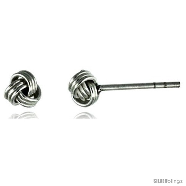 https://www.silverblings.com/13734-thickbox_default/tiny-sterling-silver-knot-stud-earrings-3-16-in.jpg