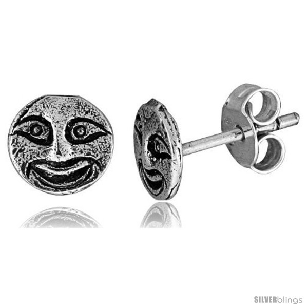 https://www.silverblings.com/13748-thickbox_default/tiny-sterling-silver-moon-stud-earrings-5-16-in.jpg