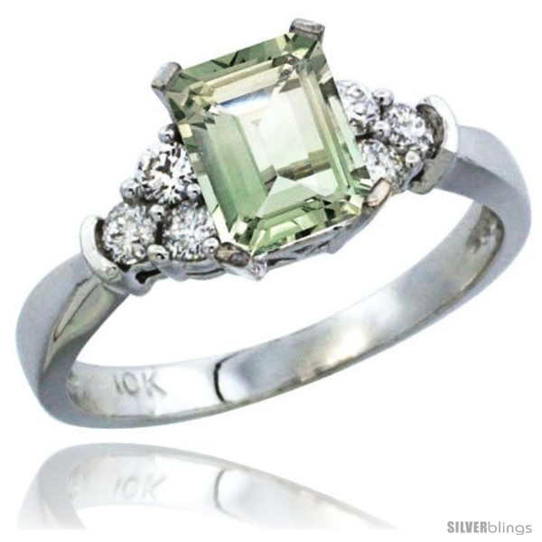https://www.silverblings.com/13883-thickbox_default/14k-white-gold-ladies-natural-green-amethyst-ring-emerald-shape-7x5-stone-diamond-accent.jpg