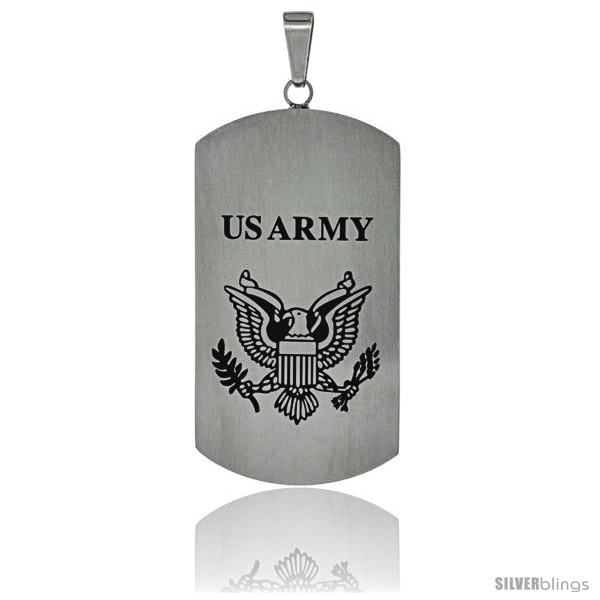https://www.silverblings.com/13911-thickbox_default/stainless-steel-us-army-dog-tag-pendant-1-3-4-x-15-16-in-43mm-x-24-mm-w-24-in-2-mm-ball-chain.jpg