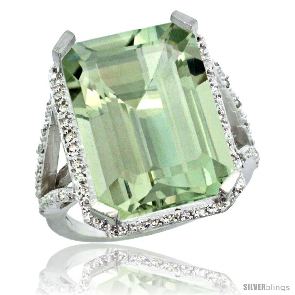 https://www.silverblings.com/1398-thickbox_default/sterling-silver-diamond-green-amethyst-ring-14-96-ct-emerald-shape-18x13-stone-13-16-in-wide.jpg