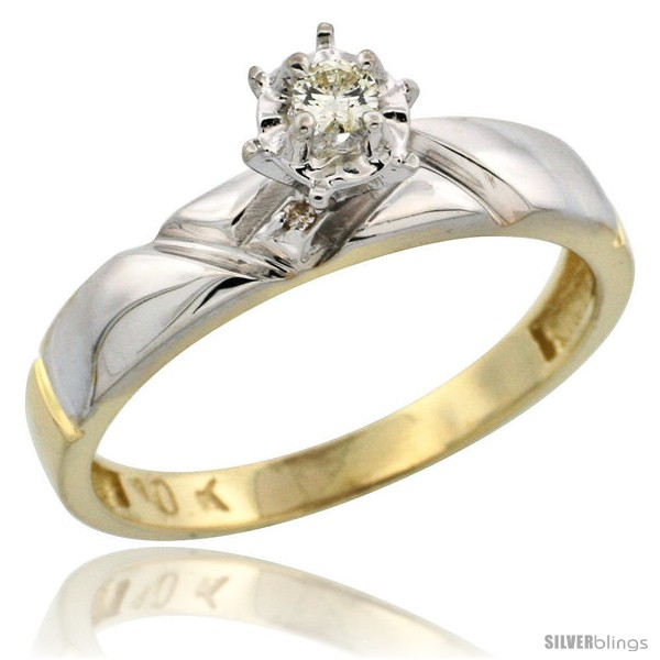 https://www.silverblings.com/14025-thickbox_default/10k-yellow-gold-diamond-engagement-ring-5-32-in-wide-style-10y112er.jpg