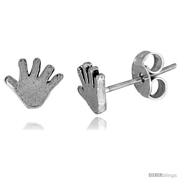 https://www.silverblings.com/14063-thickbox_default/tiny-sterling-silver-hand-stud-earrings-1-4-in.jpg