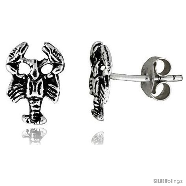 https://www.silverblings.com/14105-thickbox_default/tiny-sterling-silver-scorpion-stud-earrings-3-8-in.jpg