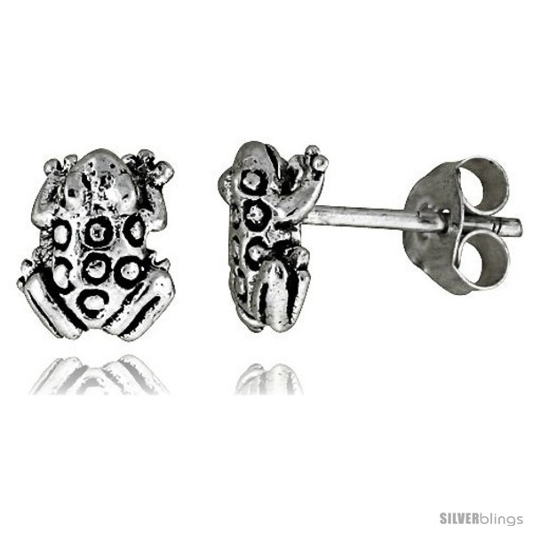 https://www.silverblings.com/14139-thickbox_default/tiny-sterling-silver-frog-stud-earrings-3-8-in.jpg