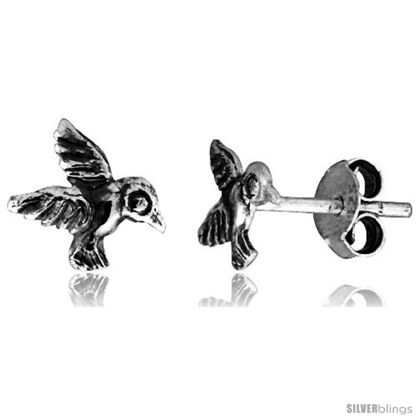 https://www.silverblings.com/14155-thickbox_default/tiny-sterling-silver-hummingbird-stud-earrings-5-16-in.jpg