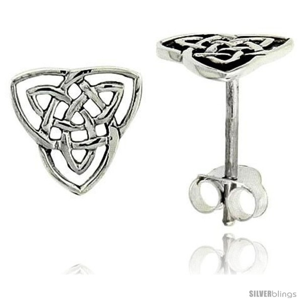 https://www.silverblings.com/14163-thickbox_default/sterling-silver-triquetra-celtic-trinity-knot-stud-earrings-1-2-in.jpg