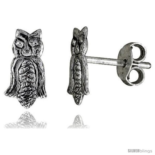 https://www.silverblings.com/14177-thickbox_default/tiny-sterling-silver-owl-stud-earrings-3-8-in.jpg