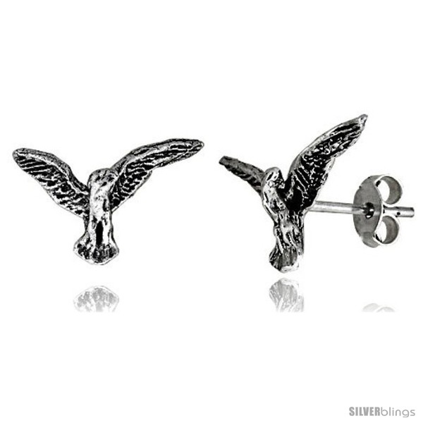 https://www.silverblings.com/14272-thickbox_default/tiny-sterling-silver-eagle-stud-earrings-9-16-in-style-es44.jpg