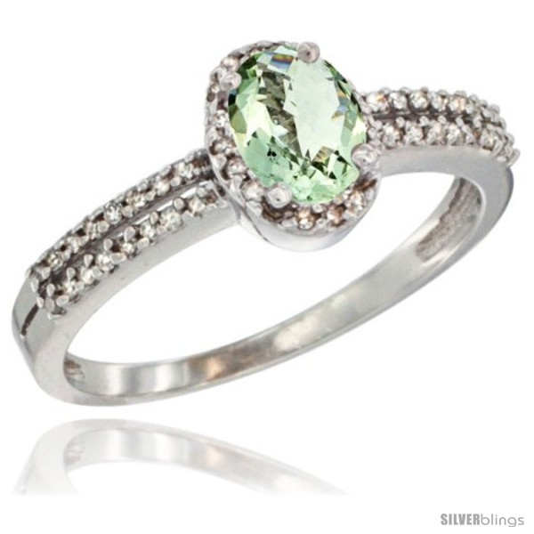https://www.silverblings.com/14373-thickbox_default/14k-white-gold-ladies-natural-green-amethyst-ring-oval-6x4-stone-diamond-accent-style-cw402178.jpg