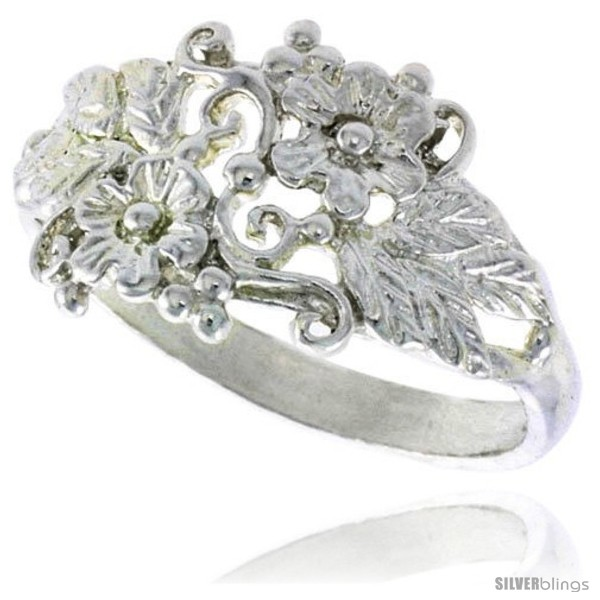 https://www.silverblings.com/14566-thickbox_default/sterling-silver-floral-vine-ring-3-8-in-wide.jpg