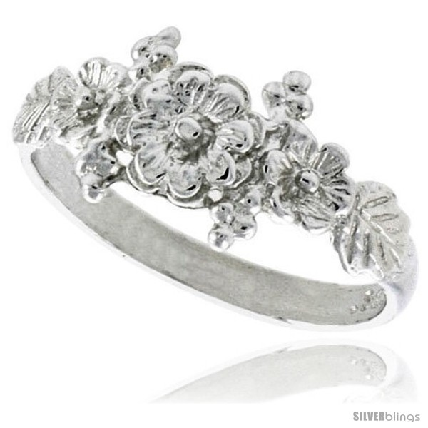 https://www.silverblings.com/14568-thickbox_default/sterling-silver-3-flower-ring-5-16-in-wide.jpg