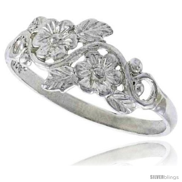 https://www.silverblings.com/14572-thickbox_default/sterling-silver-floral-vine-ring-polished-finish-3-8-in-wide.jpg