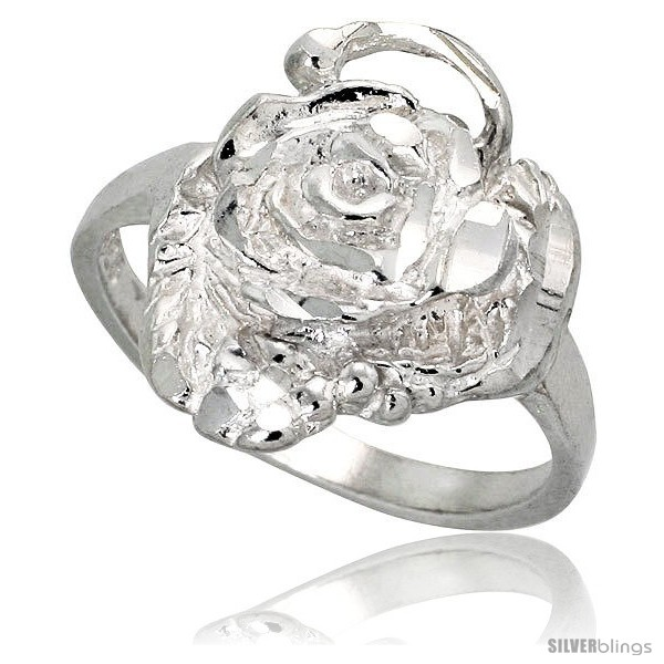 https://www.silverblings.com/14574-thickbox_default/sterling-silver-rose-flower-ring-polished-finish-5-8-in-wide-style-ffr434.jpg