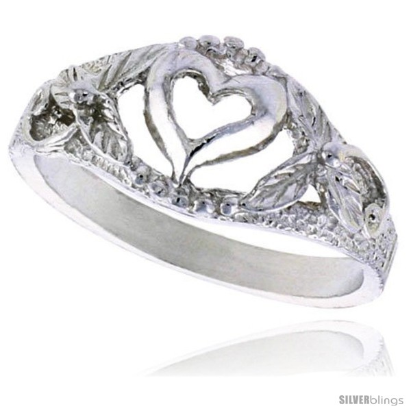 https://www.silverblings.com/14580-thickbox_default/sterling-silver-heart-ring-polished-finish-3-8-in-wide.jpg