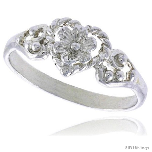 https://www.silverblings.com/14582-thickbox_default/sterling-silver-floral-heart-ring-polished-finish-5-16-in-wide.jpg
