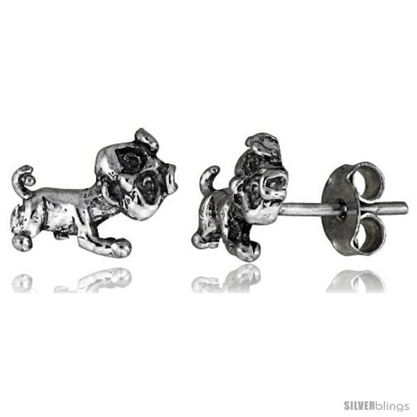 https://www.silverblings.com/14640-thickbox_default/tiny-sterling-silver-dog-stud-earrings-3-8-in.jpg