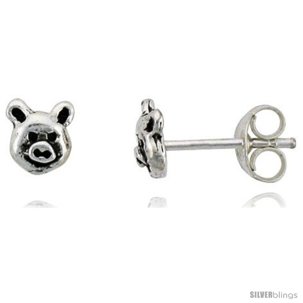 https://www.silverblings.com/14666-thickbox_default/tiny-sterling-silver-pig-stud-earrings-5-16-in.jpg