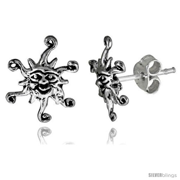 https://www.silverblings.com/14718-thickbox_default/tiny-sterling-silver-sun-stud-earrings-7-16-in-style-es72.jpg