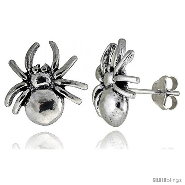 https://www.silverblings.com/14734-thickbox_default/tiny-sterling-silver-spider-stud-earrings-1-2-in-style-es8.jpg