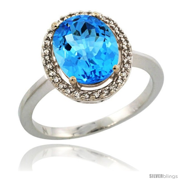 https://www.silverblings.com/1477-thickbox_default/sterling-silver-diamond-halo-natural-swiss-blue-topaz-ring-2-4-carat-oval-shape-10x8-mm-1-2-in-12-5mm-wide.jpg