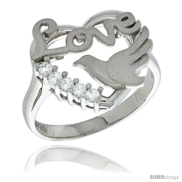 https://www.silverblings.com/14889-thickbox_default/sterling-silver-love-heart-dove-ring-cz-stones-rhodium-finished-5-8-in-wide.jpg