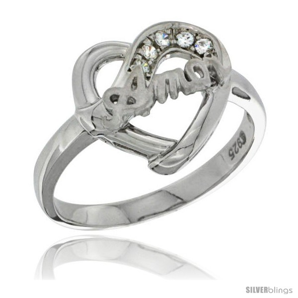 https://www.silverblings.com/14895-thickbox_default/sterling-silver-amor-heart-ring-cz-stones-rhodium-finished-1-2-in-wide.jpg