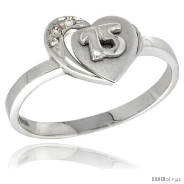 https://www.silverblings.com/14904-thickbox_default/sterling-silver-quinceanera-15-anos-heart-ring-cz-stones-rhodium-finished-7-16-in-wide-style-rzh115.jpg
