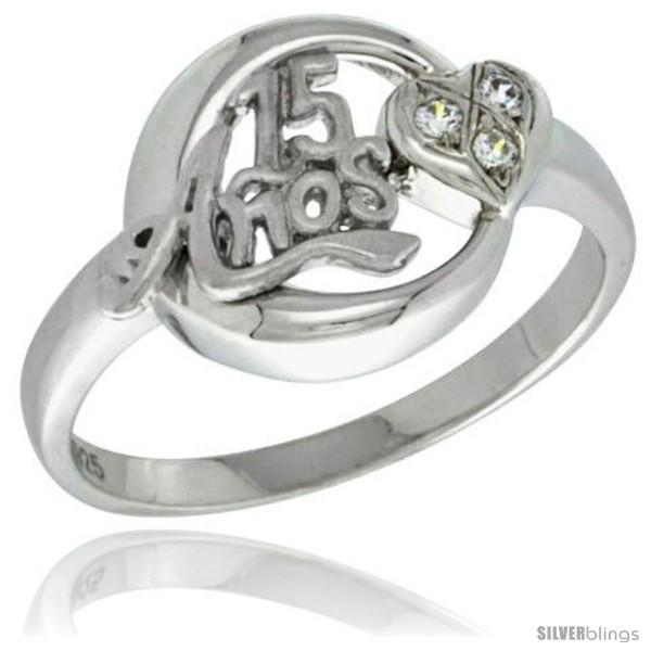 https://www.silverblings.com/14907-thickbox_default/sterling-silver-quinceanera-15-anos-w-heart-ring-cz-stones-rhodium-finished-5-8-in-wide.jpg