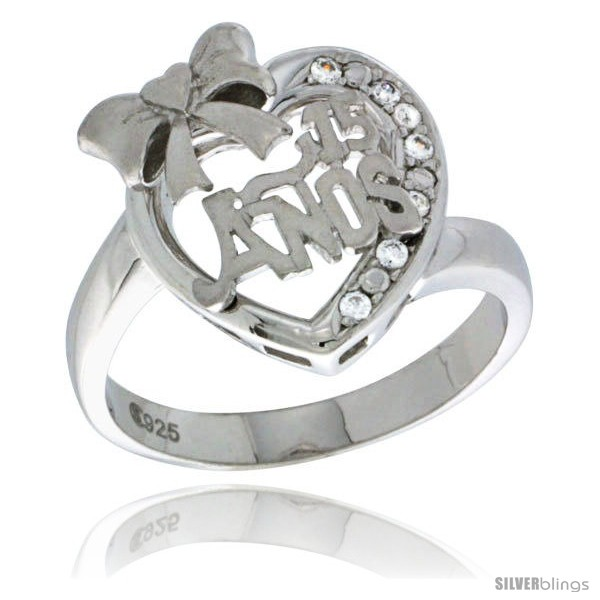 https://www.silverblings.com/14913-thickbox_default/sterling-silver-quinceanera-15-anos-w-ribbon-heart-ring-cz-stones-rhodium-finished-5-8-in-wide.jpg