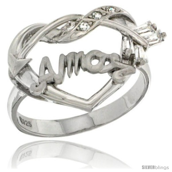 https://www.silverblings.com/14919-thickbox_default/sterling-silver-amor-w-cupids-bow-ring-cz-stones-rhodium-finished-7-8-in-wide.jpg