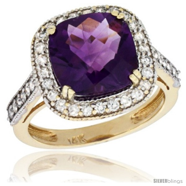 https://www.silverblings.com/14932-thickbox_default/14k-yellow-gold-diamond-halo-amethyst-ring-cushion-shape-10-mm-4-5-ct-1-2-in-wide.jpg