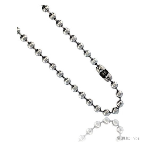 https://www.silverblings.com/14993-thickbox_default/stainless-steel-bead-ball-chain-5-mm-chain-by-the-yard.jpg