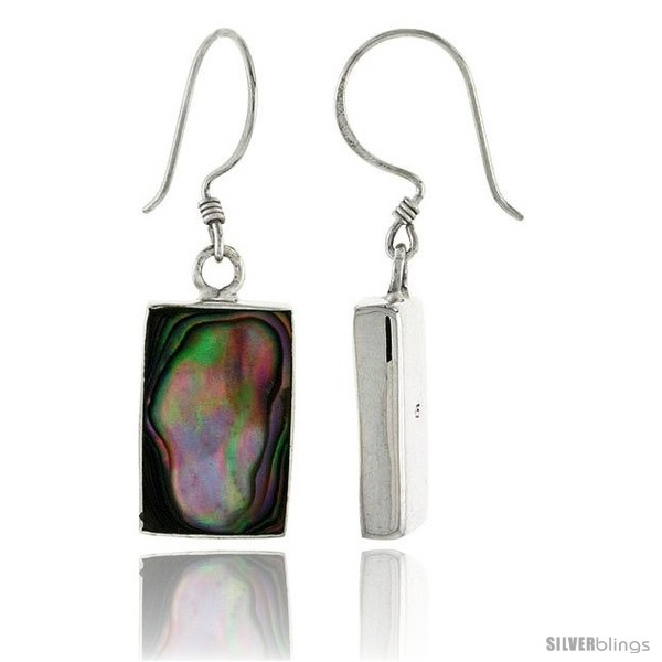 https://www.silverblings.com/15033-thickbox_default/sterling-silver-rectangular-abalone-shell-inlay-earrings-5-8-16-mm-tall.jpg