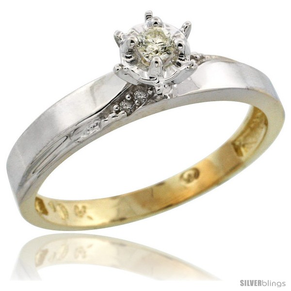 https://www.silverblings.com/15089-thickbox_default/10k-yellow-gold-diamond-engagement-ring-1-8inch-wide-style-10y115er.jpg