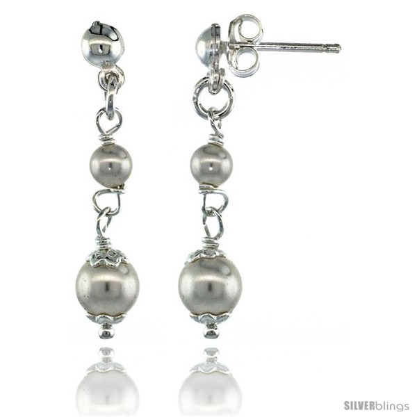 https://www.silverblings.com/15211-thickbox_default/sterling-silver-swarovski-pearl-drop-earrings-1-1-4-in-32-mm-tall.jpg