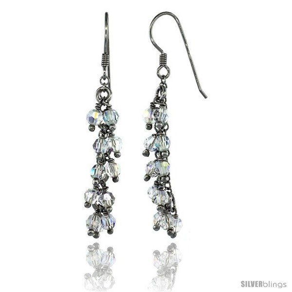 https://www.silverblings.com/15215-thickbox_default/sterling-silver-clear-swarovski-crystals-cluster-drop-earrings-2-3-16-in-56-mm-tall.jpg