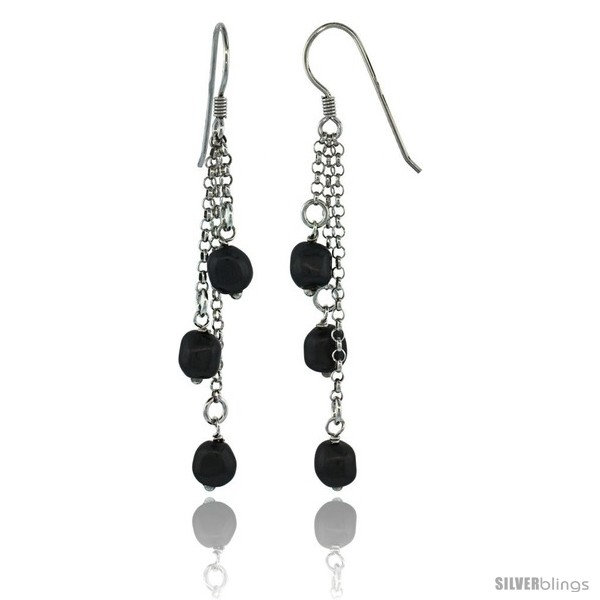 https://www.silverblings.com/15247-thickbox_default/sterling-silver-black-swarovski-pearl-drop-earrings-2-9-16-in-65-mm-tall.jpg