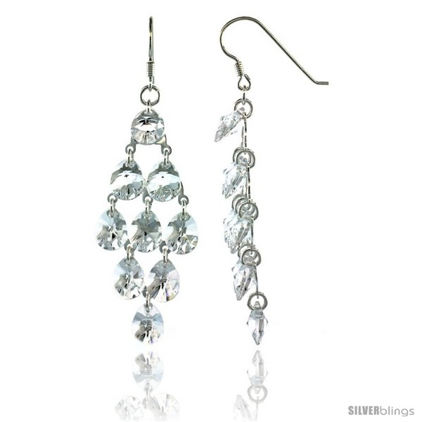 https://www.silverblings.com/15249-thickbox_default/sterling-silver-teardrop-clear-swarovski-crystals-chandelier-earrings-2-7-8-in-73-mm-tall.jpg