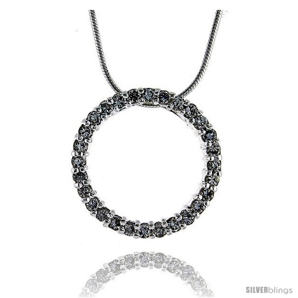 https://www.silverblings.com/15319-thickbox_default/sterling-silver-eternity-circle-22mm-7-8-2mm-cubic-zirconia.jpg