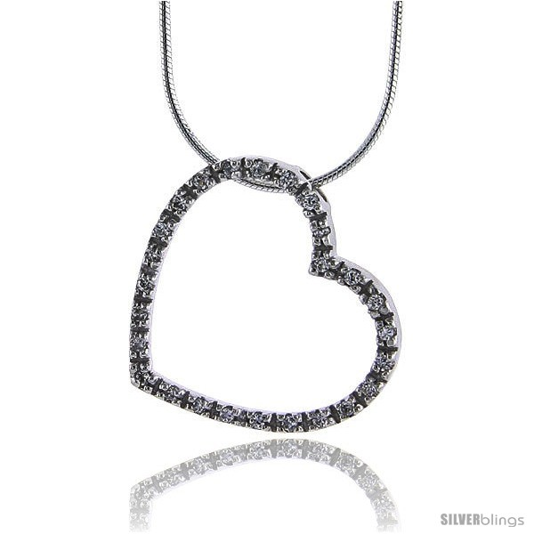 https://www.silverblings.com/15321-thickbox_default/sterling-silver-eternity-heart-24mm-7-8-1-5mm-cubic-zirconia.jpg
