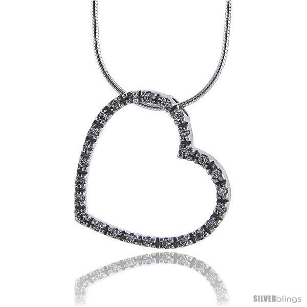 https://www.silverblings.com/15321-thickbox_default/sterling-silver-eternity-heart-24mm-7-8-1-5mm-cubic-zirconia.jpg