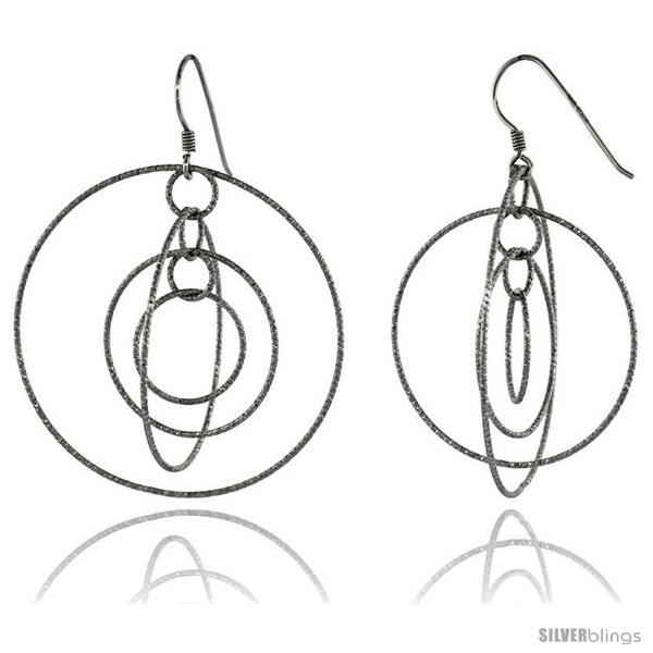 https://www.silverblings.com/15325-thickbox_default/sterling-silver-graduated-wire-dangling-circles-hanging-hoop-diamond-cut-earrings-w-rhodium-finish-2-3-8-in-60-mm-tall.jpg