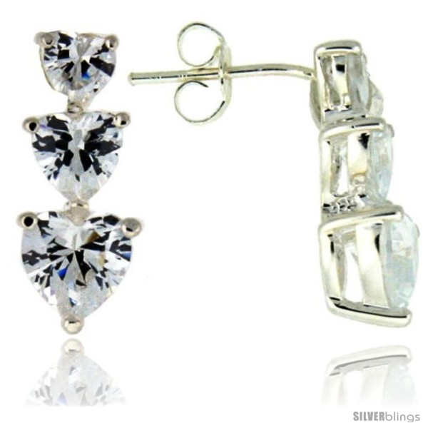 https://www.silverblings.com/15329-thickbox_default/sterling-silver-cubic-zirconia-drop-earrings.jpg