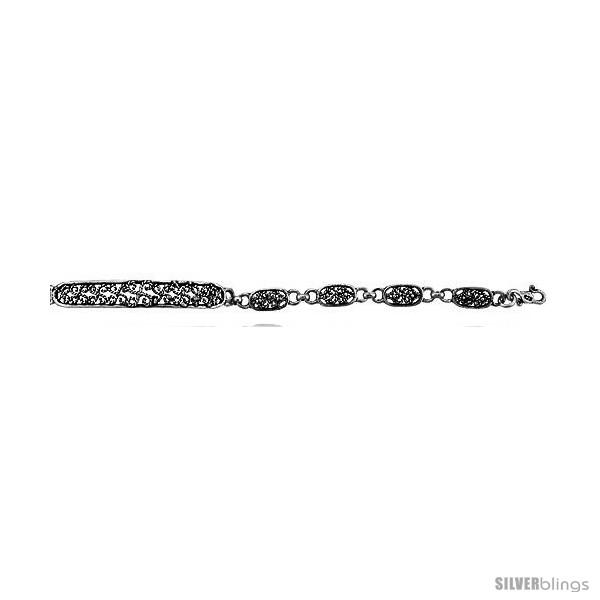 https://www.silverblings.com/15333-thickbox_default/sterling-silver-oxidized-filigree-bracelet.jpg