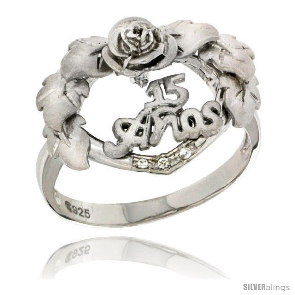 https://www.silverblings.com/15399-thickbox_default/sterling-silver-quinceanera-15-anos-heart-wreath-ring-cz-stones-rhodium-finished-25-32-in-wide.jpg