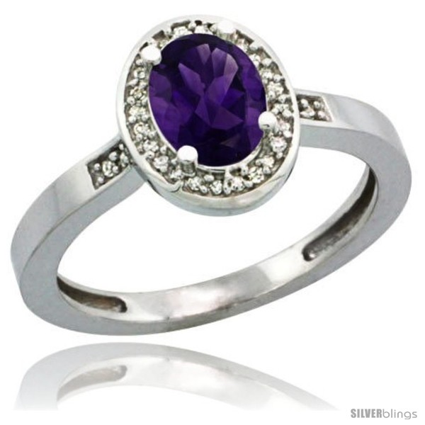 https://www.silverblings.com/154-thickbox_default/sterling-silver-diamond-natural-amethyst-ring-1-ct-7x5-stone-1-2-in-wide.jpg