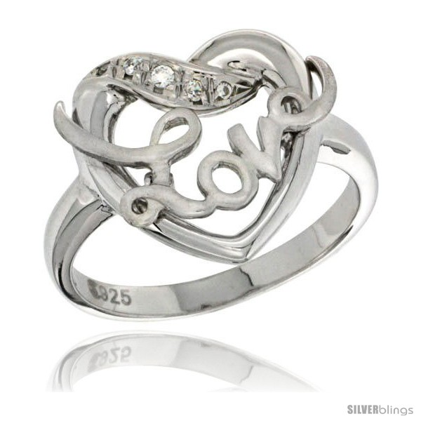 https://www.silverblings.com/15405-thickbox_default/sterling-silver-love-ribbon-ring-cz-stones-rhodium-finished-11-16-in-wide.jpg